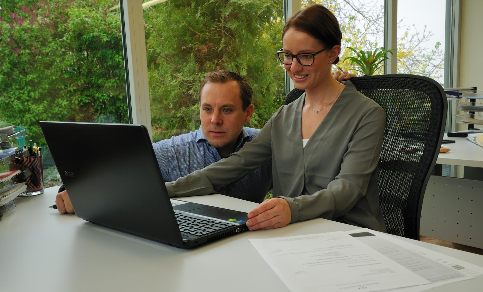 Fürst Immobilien GmbH